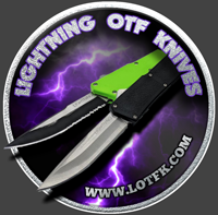LightningOTFKnives